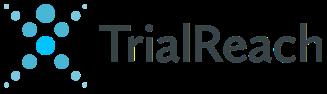 tr-logo-web