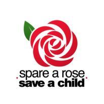 Spare a Rose - Save a Child (PRNewsFoto/Partnering for Diabetes Change ()