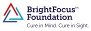 BrightFocus_Foundation_logo